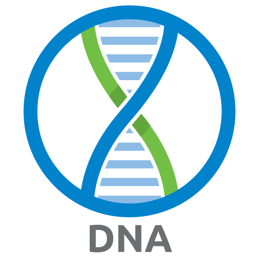 EncrypGen DNA token is a utility token cryptocurrency facilitating transactions in a tokenized ecosystem