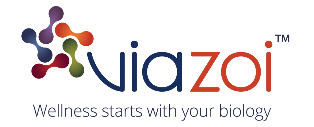 Viazoi is an EncrypGen Gene-Chain Marketplace Partner