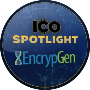 ICO Insight Featuring Encrypgen, LLC (US ICO)