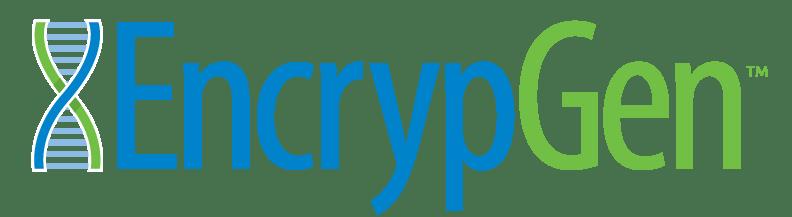 EncrypGen
