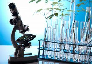 Murrieta Genomics and Encrypgen partnership